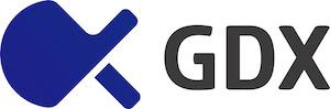 GDX:ジーディーエックス